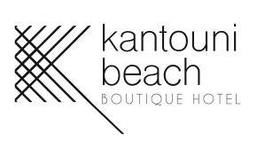 kantouni logo